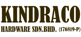 Kindraco Hardware Sdn. Bhd., Malaysia